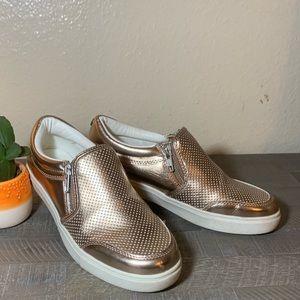 🔴Sale‼️🛍🏃🏻♀️😲 Women's Sneakers
